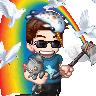 michaelmotorcycle214's avatar