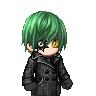 Twisted Euphoria's avatar
