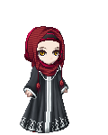Ma sha Allah's avatar