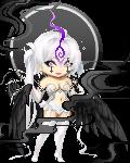 Paregoros's avatar