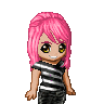 punk_princess_124's avatar