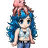 mandiadrenaline's avatar