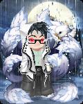 kingDUB26's avatar