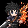 Xamrucs's avatar