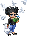Bumble_bwee's avatar