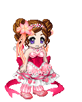 Lady Death Savyna's avatar