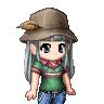 ii_i grab u cookiez_ii's avatar