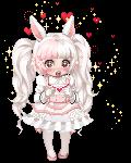 Shulks Feel's avatar