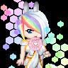 xx-bloody_rose_demon-xx's avatar