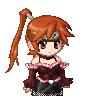 HanaYuki711's avatar