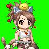Daretodream73's avatar