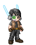 Ryan-masterpaladin-Lewis's avatar