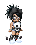 liltaboki's avatar