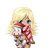 I _ T e - A m o _ I's avatar