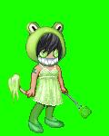 _macaroniii's avatar