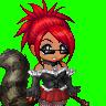 Elfie Vampier's avatar