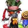 Reala1's avatar