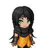 Tifa_B_Lockheart's avatar