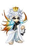 xArchxAngel's avatar