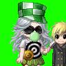 empress queen's avatar