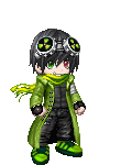 spartan-242's avatar