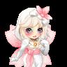 Saffie-chan's avatar