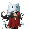 FangedTiger's avatar