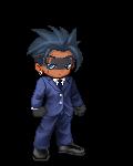 colossalsavage21's avatar