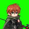 supernejifx's avatar