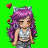 MonkeySkater77's avatar