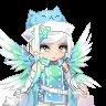 Blueberry Pwaunch's avatar