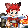 darkra15's avatar
