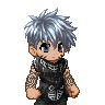 tehxaznxpanda's avatar