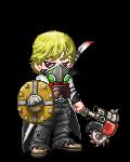ii kiryu977's avatar