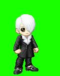 yanro51's avatar