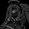 Really Im The Plug's avatar
