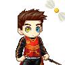 annasu's avatar