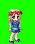 superjuniorfan3's avatar