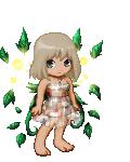 NeedlesAndNonsence's avatar