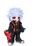 Sanoske_kioru's avatar