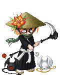 Noir Lait's avatar