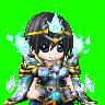Emo_Christopher19's avatar