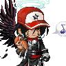 Leung LuXsin's avatar