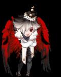 Kokubyakuin's avatar