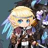 Elidor the Fallen's avatar