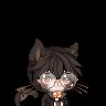 PeepaCheep's avatar