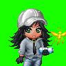 kardiff's avatar