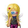 evil poison mushroom's avatar