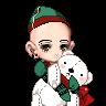 clickb8's avatar