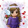 x0x_Twilight_x0x's avatar